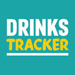 Drinks Tracker